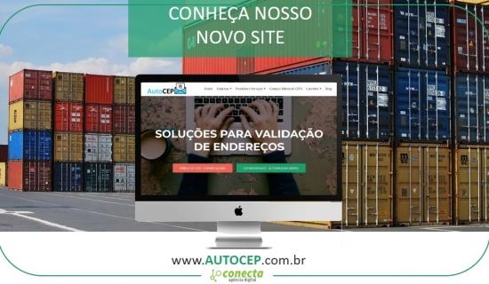 Site Auto CEP