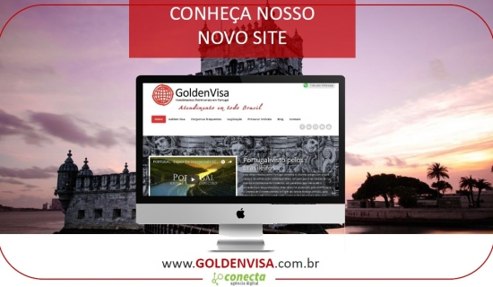 Site Golden Visa