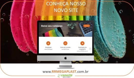 Site RR Megaplast